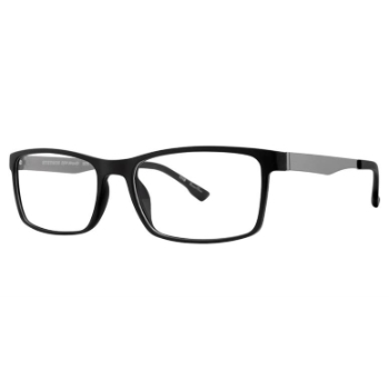 Stetson Off Road 5078 Eyeglasses